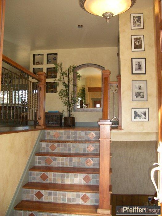 bi level home remodeling joy studio design gallery